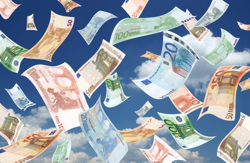 Beleggingsfiscaliteit: buurlanden bieden fiscale snoepjes, België een zuurtje