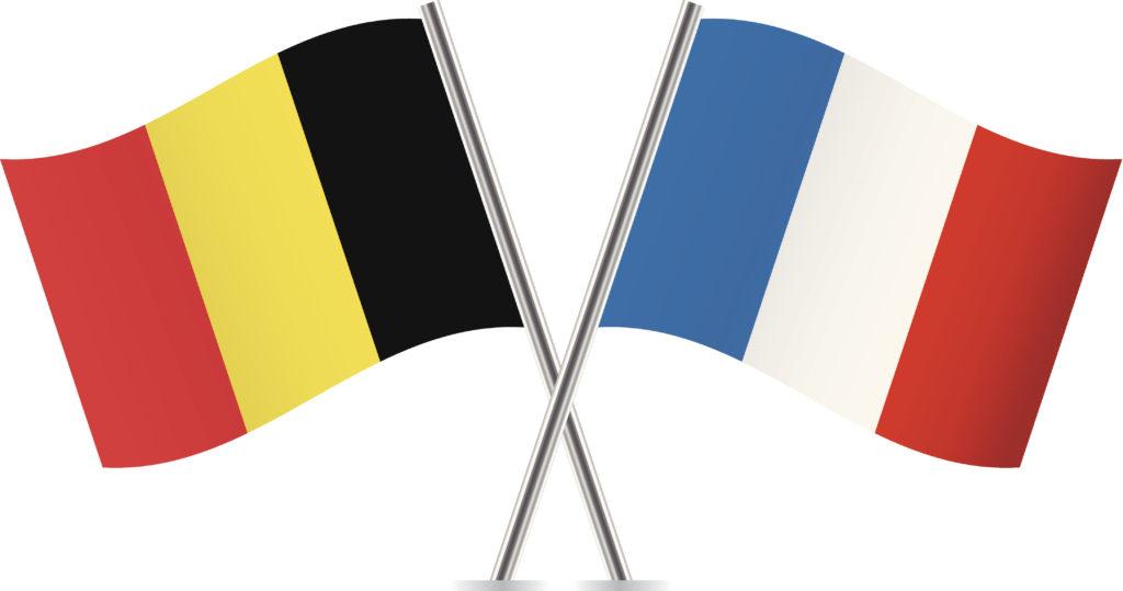 Extra belastingkrediet voor dividend French origin
