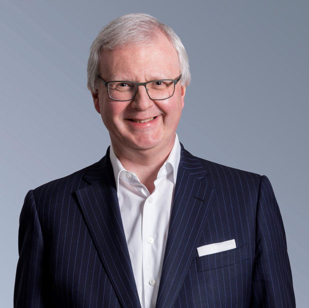 Werner Heyvaert International Tax De Langhe Advocaten