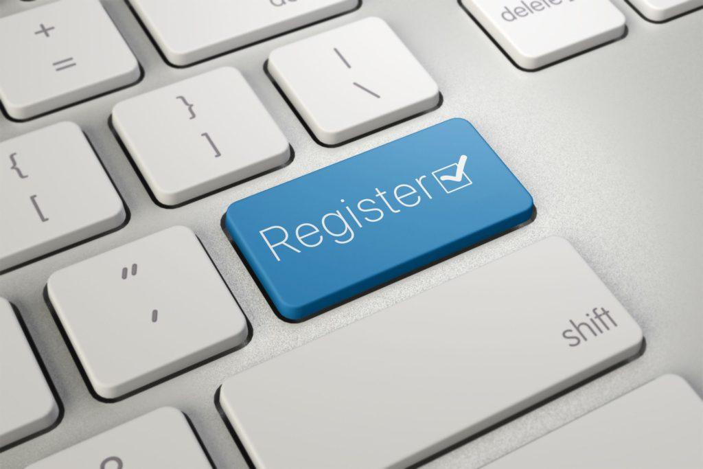 verplichte registratie van uw aandeelhouderschap in het UBO-register