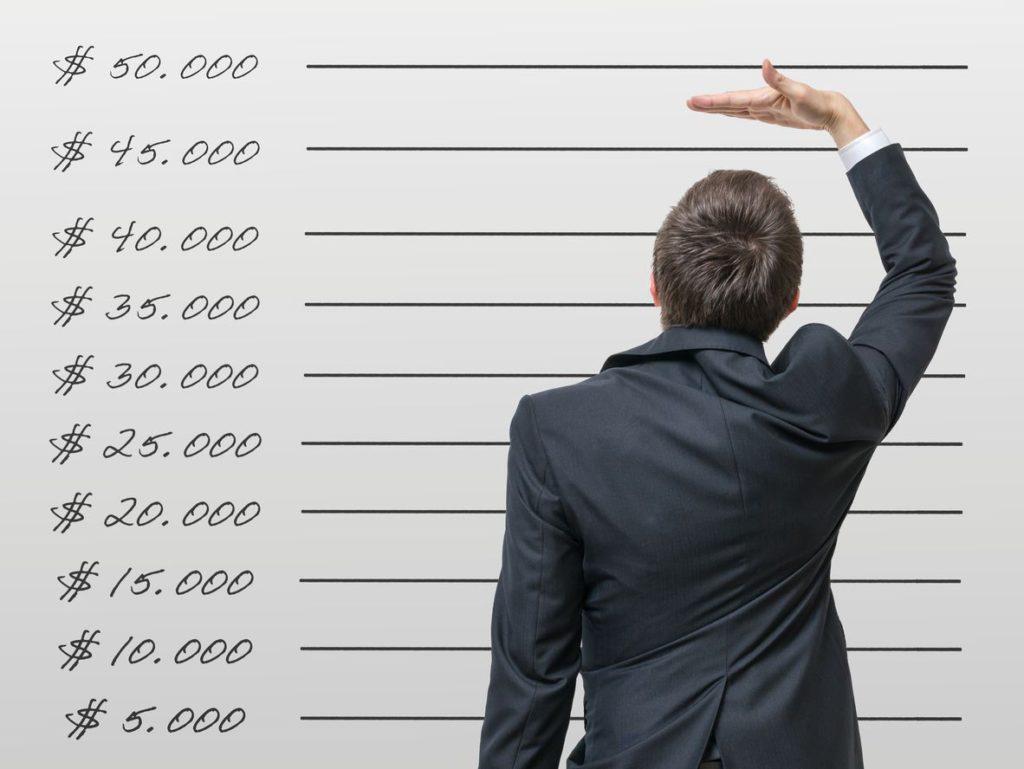 Reparatiewetgeving verduidelijkt minimumbezoldigingsvereiste bedrijfsleiders