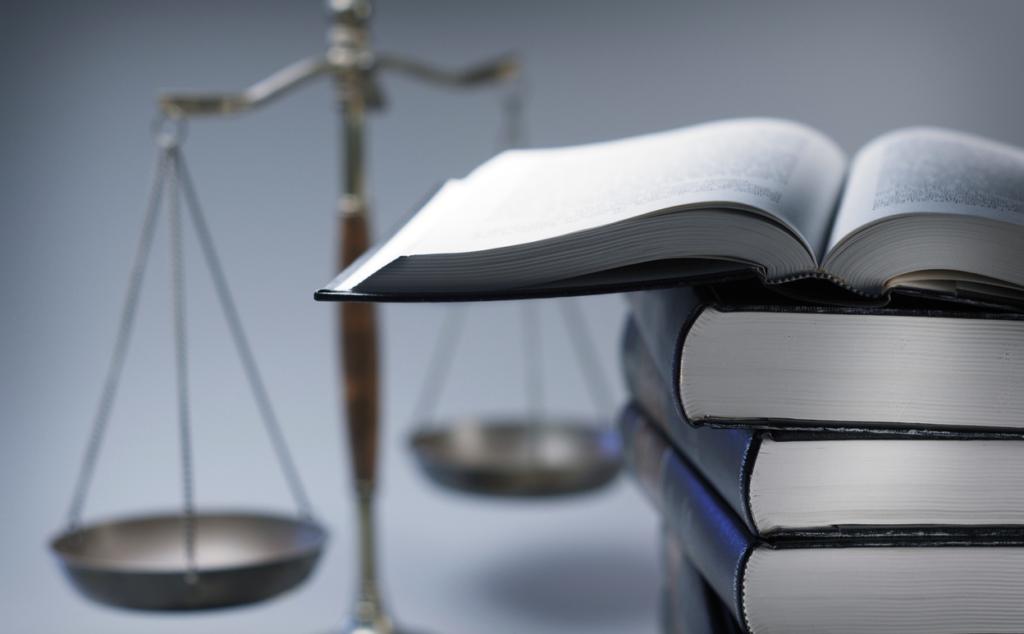 Hervorming van het Burgerlijk Wetboek